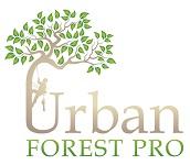 Urban-Forest-Pro-2.jpg