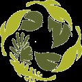 Hoyt Arboretum Logo